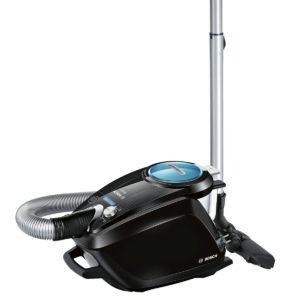 Bosch bgs5smrt66 Relaxx X prosilence66 aspirateur silencieux sans sac