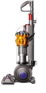 Dyson 213554-01 Smallball Multifloor avis aspirateur balai