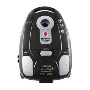 Hoover A-CUBED Silence 39001276 aspirateur silencieux et pas cher