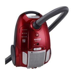 Hoover TE70 _ TE75 aspirateur silencieux et pas cher