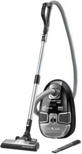 Rowenta RO5735OA aspirateur silencieux avec sac