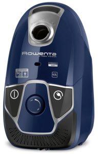 Rowenta RO6821EA X-Trem Power aspirateur rowenta pas cher