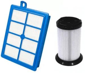 filtres HEPA pour aspirateur