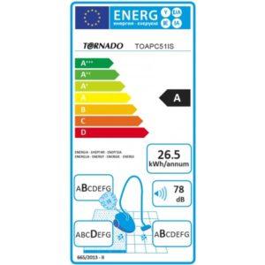 Etiquette Energetique 09_2018