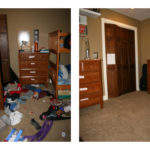 Nettoyer Sa Maison Rapidement en 20 Etapes