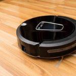 Quels Sont Les Avantages Liés à l'Achat Et à l'Utilisation d'Un Aspirateur Robot?