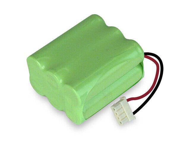 batterie du iRobot-Braava-320