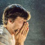Aspirateur : Comment Débarrasser Sa Maison Des Allergènes?