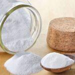 nettoyage bicarbonate de soude
