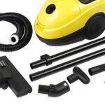 accessoires aspirateur